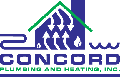 Concord Plumbing Heating Serving North East And Erie Pa