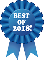 Best of for North East News Journal